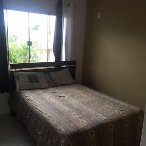 Casa Para Temporada Em Florianopolis, Dovolenkové domy  Florianópolis - big - 16