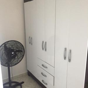 Casa Para Temporada Em Florianopolis, Dovolenkové domy  Florianópolis - big - 15