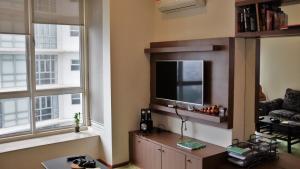 Reisende Home, Apartments  Kuala Lumpur - big - 23