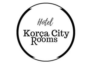 Korca City Rooms