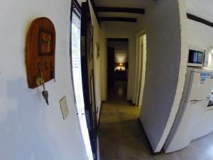 Alvear, Дома для отпуска  Пириаполис - big - 9