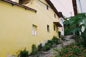 obrázek - Casa do Vale