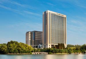 WH Ming Hotel Shanghai