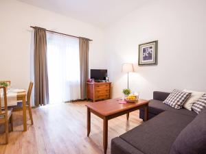 VacationClub - Olymp Apartment 501