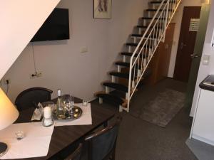 obrázek - Apartment 47