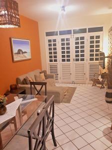 obrázek - Apartamento Cond. Porto Canoa