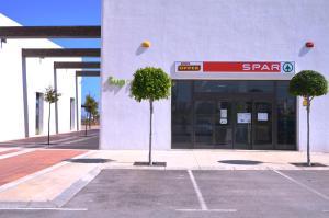 Las Terrazas - Jackie, Ferienwohnungen  Roldán - big - 2