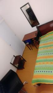 Ruge's House, Гостевые дома  Богота - big - 4