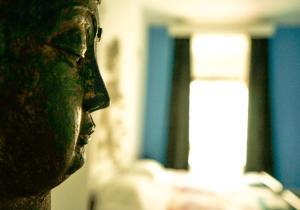 obrázek - Azores Dream Hostel