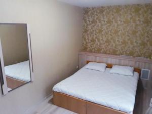 Уютная квартира, Apartmanok  Rivne - big - 3