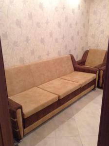 Уютная квартира, Apartmanok  Rivne - big - 1