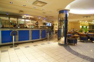 Бизнес-отель Нептун - фото 6
