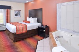 America's Best Value Inn and Suites
