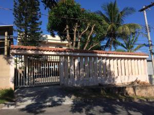 obrázek - Hostel do Gurgel