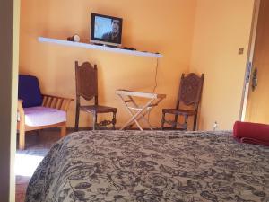 obrázek - Tamar Guesthouse