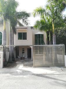 Casa La piedra, Case vacanze  Cancún - big - 2