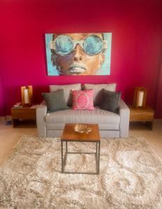 obrázek - Allure Suites