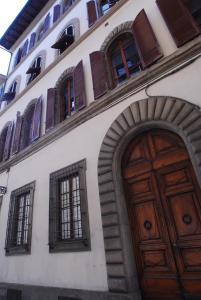 The Renaissance Palace