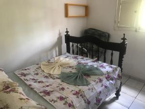 Casa confortável a 50 m do mar em Barra Grande, Дома для отпуска  Maragogi - big - 13