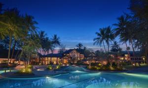 obrázek - Dusit Thani Laguna Phuket
