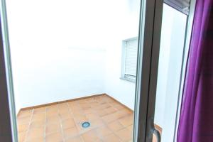 Apartamento Perdones, Апартаменты  Чурриана-де-ла-Вега - big - 4