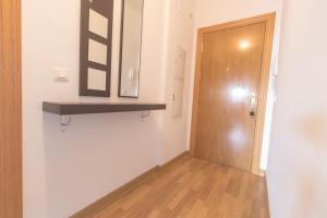 Apartamento Perdones, Appartamenti  Churriana de la Vega - big - 6