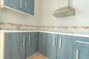 Apartamento Perdones, Appartamenti  Churriana de la Vega - big - 9