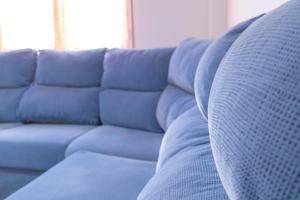 Apartamento Perdones, Апартаменты  Чурриана-де-ла-Вега - big - 10
