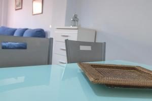 Apartamento Perdones, Апартаменты  Чурриана-де-ла-Вега - big - 11