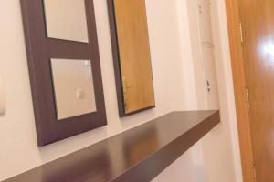 Apartamento Perdones, Appartamenti  Churriana de la Vega - big - 13