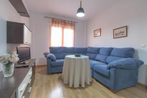 Apartamento Perdones, Appartamenti  Churriana de la Vega - big - 15