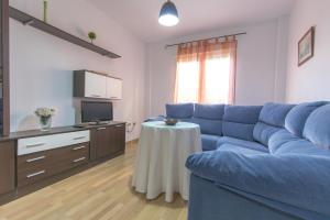 Apartamento Perdones, Апартаменты  Чурриана-де-ла-Вега - big - 16