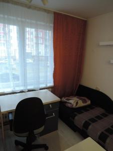 Zhlobin, mk-n Liebiedievka Iugh, d.38, Apartments  Zhlobin - big - 3