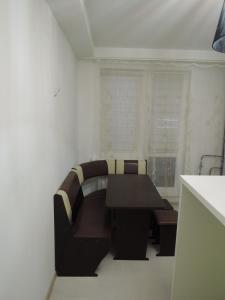 Zhlobin, mk-n Liebiedievka Iugh, d.38, Apartments  Zhlobin - big - 14