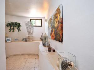 Villa Dalias 55, Dovolenkové domy  Cumbre del Sol - big - 37