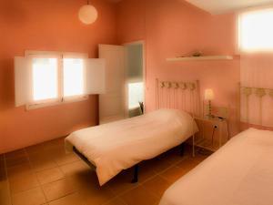 Holiday Home Casa La Marea, Sea View Sunsets, Ferienhäuser  Arrieta - big - 39