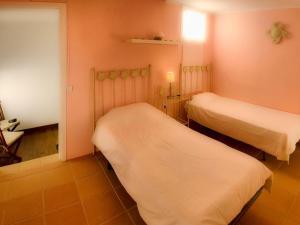 Holiday Home Casa La Marea, Sea View Sunsets, Ferienhäuser  Arrieta - big - 34