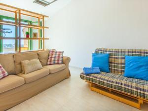 Holiday Home SIBIL.LA, Nyaralók  Palau-Saverdera - big - 23