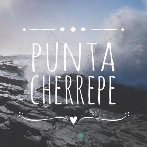 Punta Cherrepe, Отели  Caleta Chérrepe - big - 1