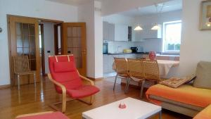 obrázek - Appartamento Valentinotti