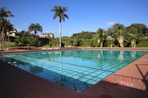 obrázek - Hotel Estancia Fonte Santa Tereza