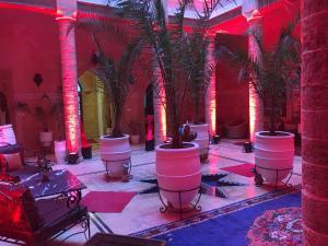 Palais Des Remparts Essaouira