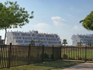 Apartment Golf Resort Las Terrazas, Apartmanok  Torre-Pacheco - big - 2