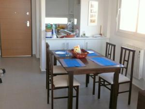 Apartment Golf Resort Las Terrazas, Apartmanok  Torre-Pacheco - big - 3