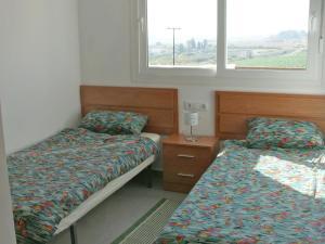 Apartment Golf Resort Las Terrazas, Appartamenti  Torre-Pacheco - big - 5