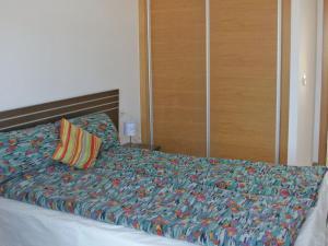 Apartment Golf Resort Las Terrazas, Apartmanok  Torre-Pacheco - big - 6