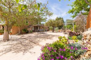 Son Fullos, Holiday homes  Santa Margalida - big - 50