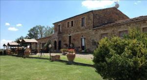 obrázek - Agriturismo Casa Colsereno