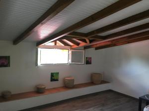 Villa coco love, Ville  Anse-Bertrand - big - 2