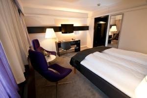 obrázek - First Hotel Alstor